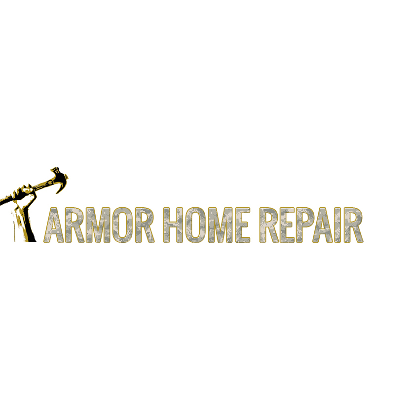 Armor Home Repair