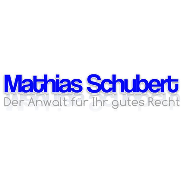 Bild zu Anwaltskanzlei Schubert Mathias in Gladbeck