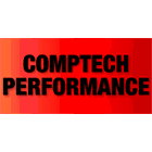 Comptech Performance in Vancouver