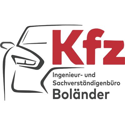 GTÜ Prüfstelle Kfz-Ingenieur- und Sachverständigenbüro Boländer