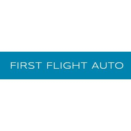 First Flight Auto
