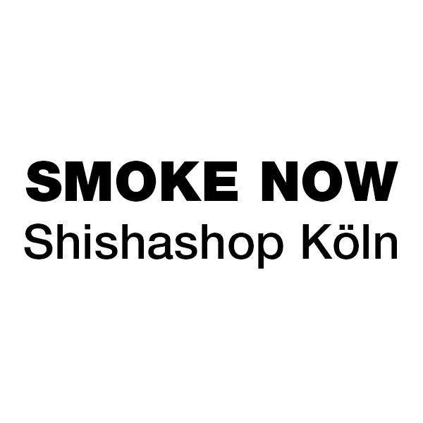 Bild zu SmokeNow Shishashop- Köln in Köln