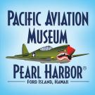Pacific Aviation Museum Pearl Harbor