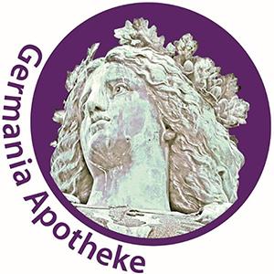 Bild zu Germania-Apotheke in Köln