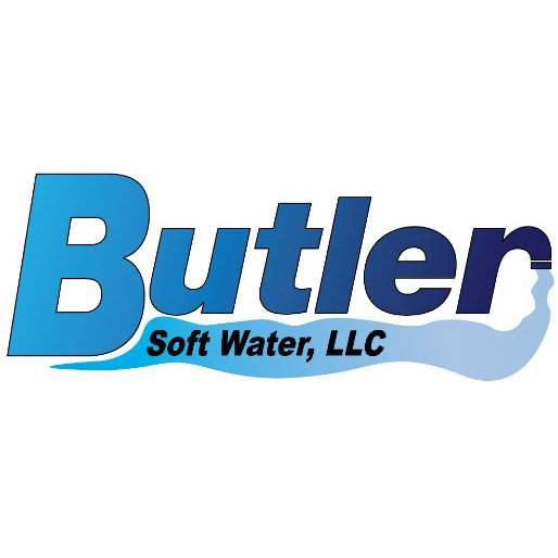 Butler Soft Water