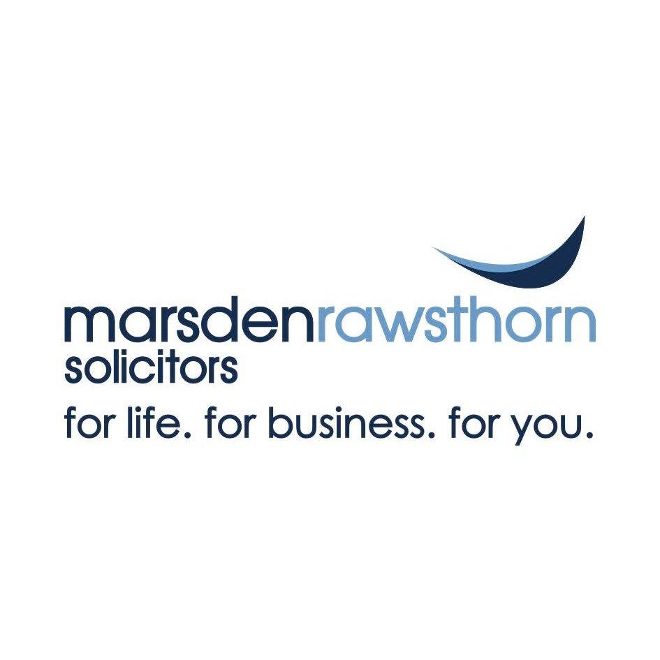 Marsden Rawsthorn - Preston, Lancashire PR2 9NB - 01772 799600 | ShowMeLocal.com