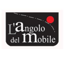 Moplan mobilifici castelplanio italia tel 0731813 for Arredamenti appignano