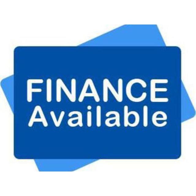 looking4carfinance.co.uk - Warrington, Cheshire WA1 3RS - 01925 635627 | ShowMeLocal.com