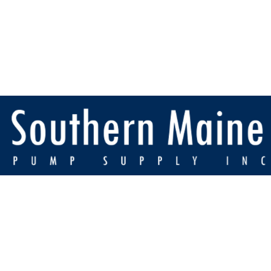 Southern Maine Pump & Filter Service Inc. - Shapleigh, ME - Plumbers & Sewer Repair