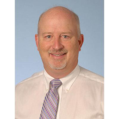 Jeffrey D Macke, MD
