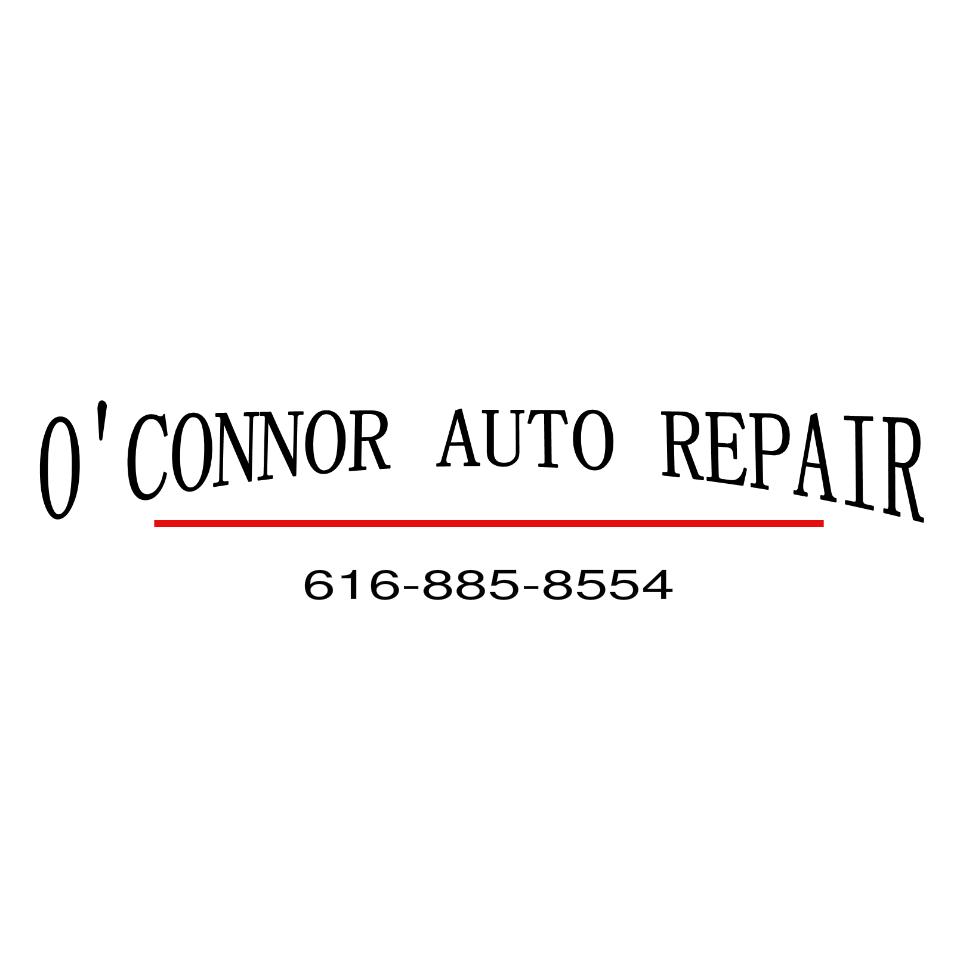 O'Connor Auto Repair - Portland, MI - General Auto Repair & Service