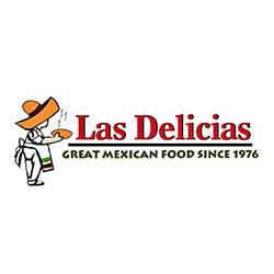Las Delicias Authentic Mexican Restaurant