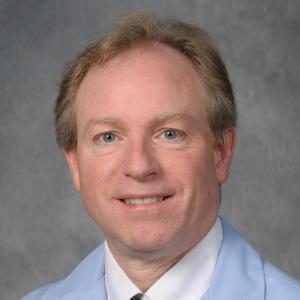 Scott D McNaughton MD