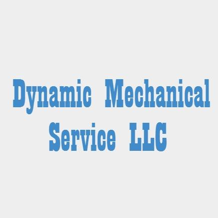 Dynamic Mechanical Service