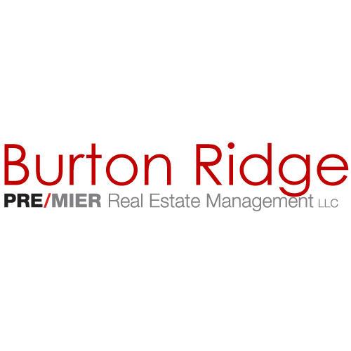 Burton Ridge Apartments Beloit