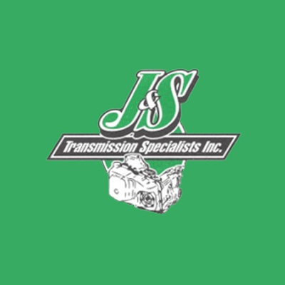 J&S Transmission Specialists Inc - Sharpsburg, PA - Emissions Testing