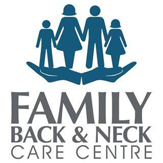 Family Back & Neck Care Centre