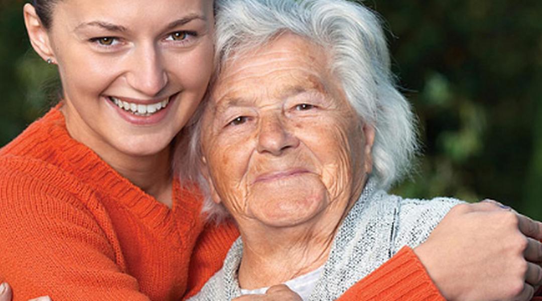 Agentura domácí zdravotní péče - Novotná Šárka
