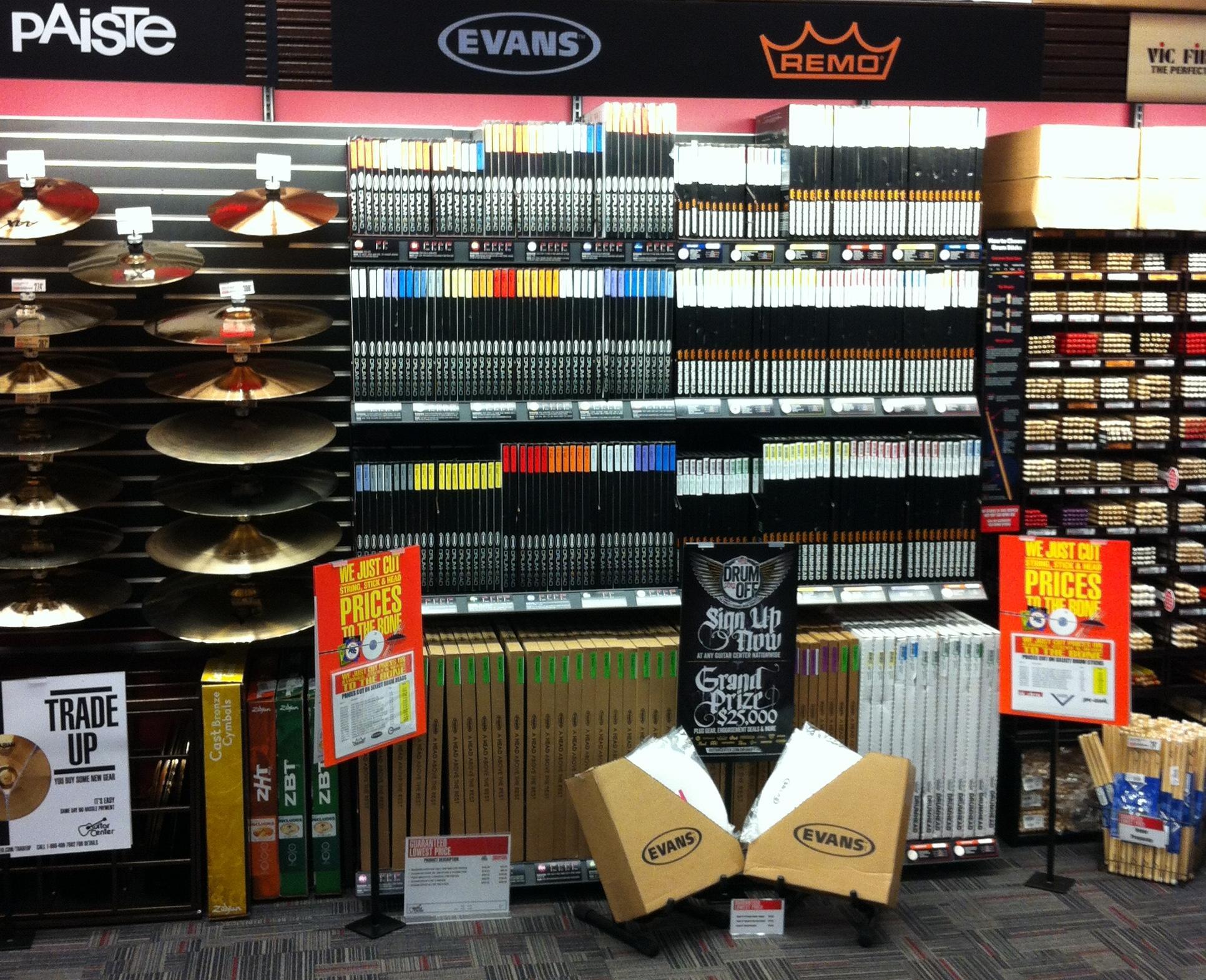 guitar center fayetteville north carolina. Black Bedroom Furniture Sets. Home Design Ideas