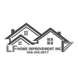 LF Home Improvement Inc