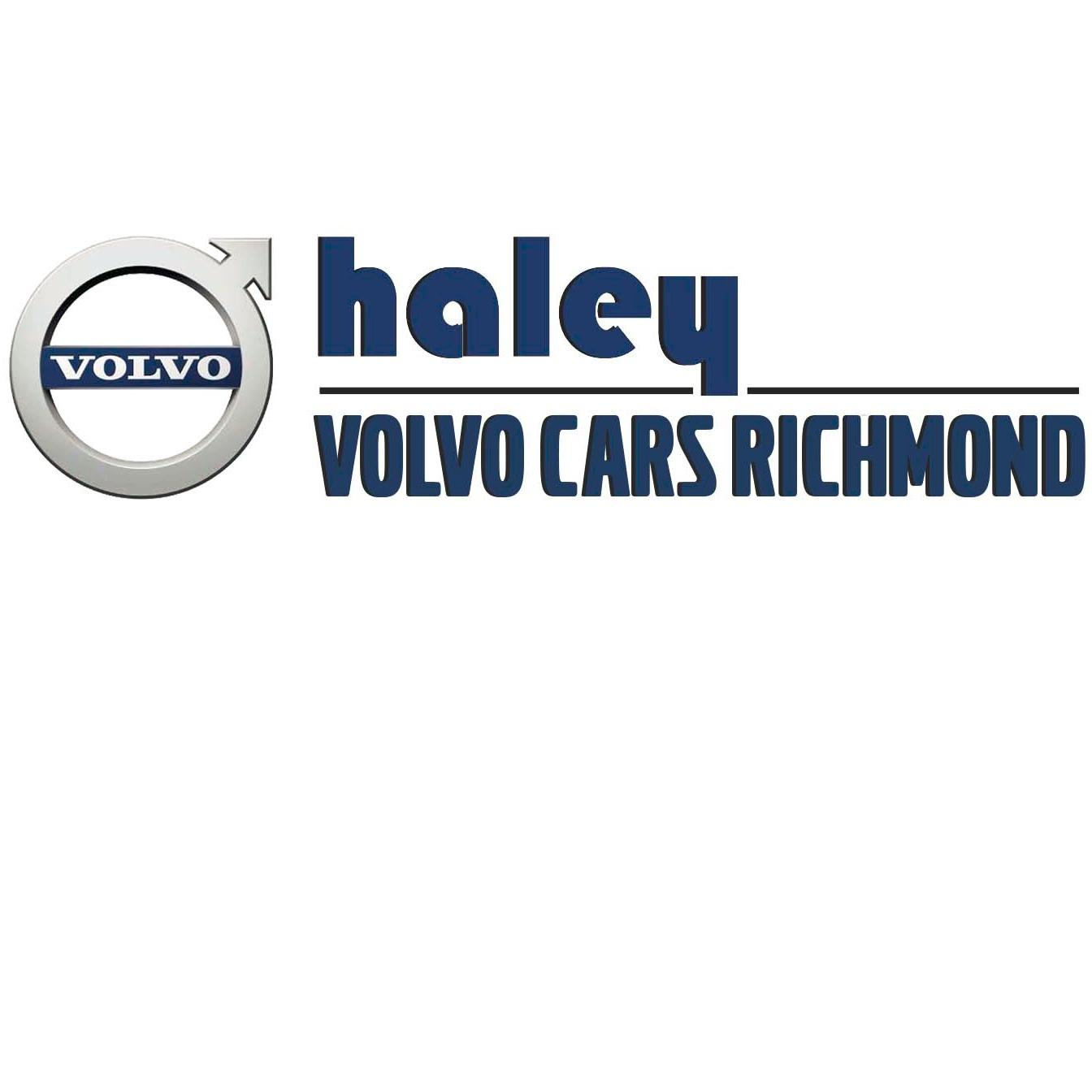 Volvo Cars Richmond - Richmond, VA - Auto Dealers