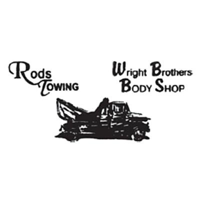 Wright Bros LLC