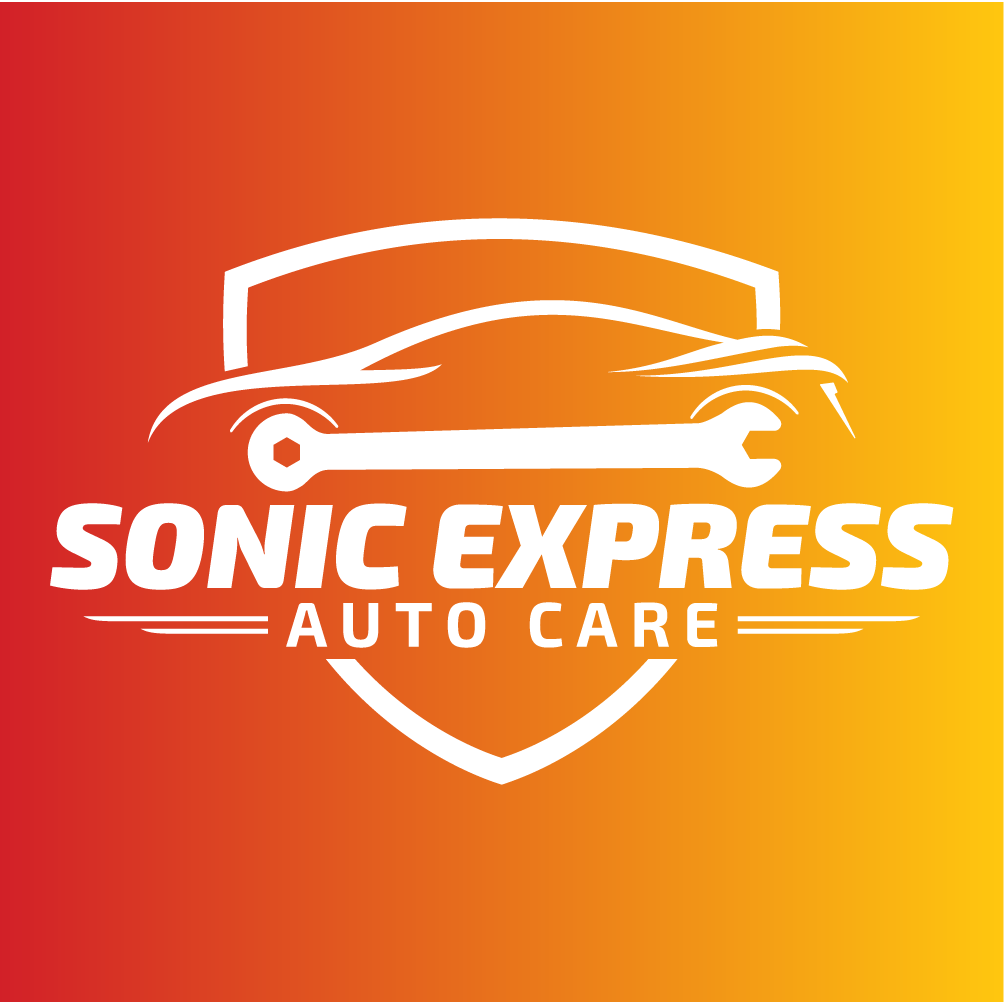 Sonic Express Auto Care