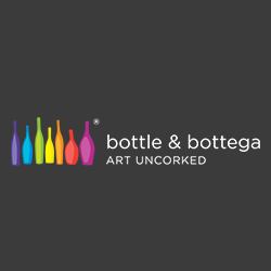 Bottle & Bottega Miami