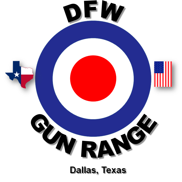 DFW Gun Range and Training Center - Dallas, TX 75235 - (214)630-4866 | ShowMeLocal.com