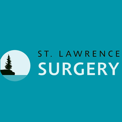 St. Lawrence Surgery