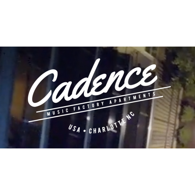 Cadence Music Factory Reviews Top Rated Local