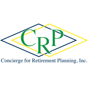 Concierge For Retirement Planning