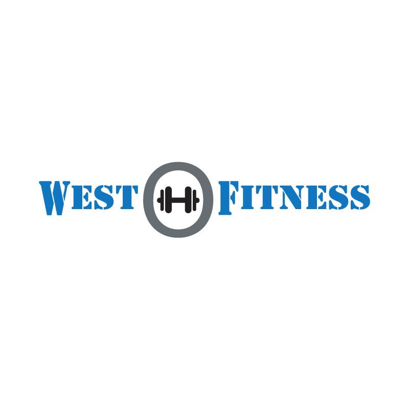 West O Fitness