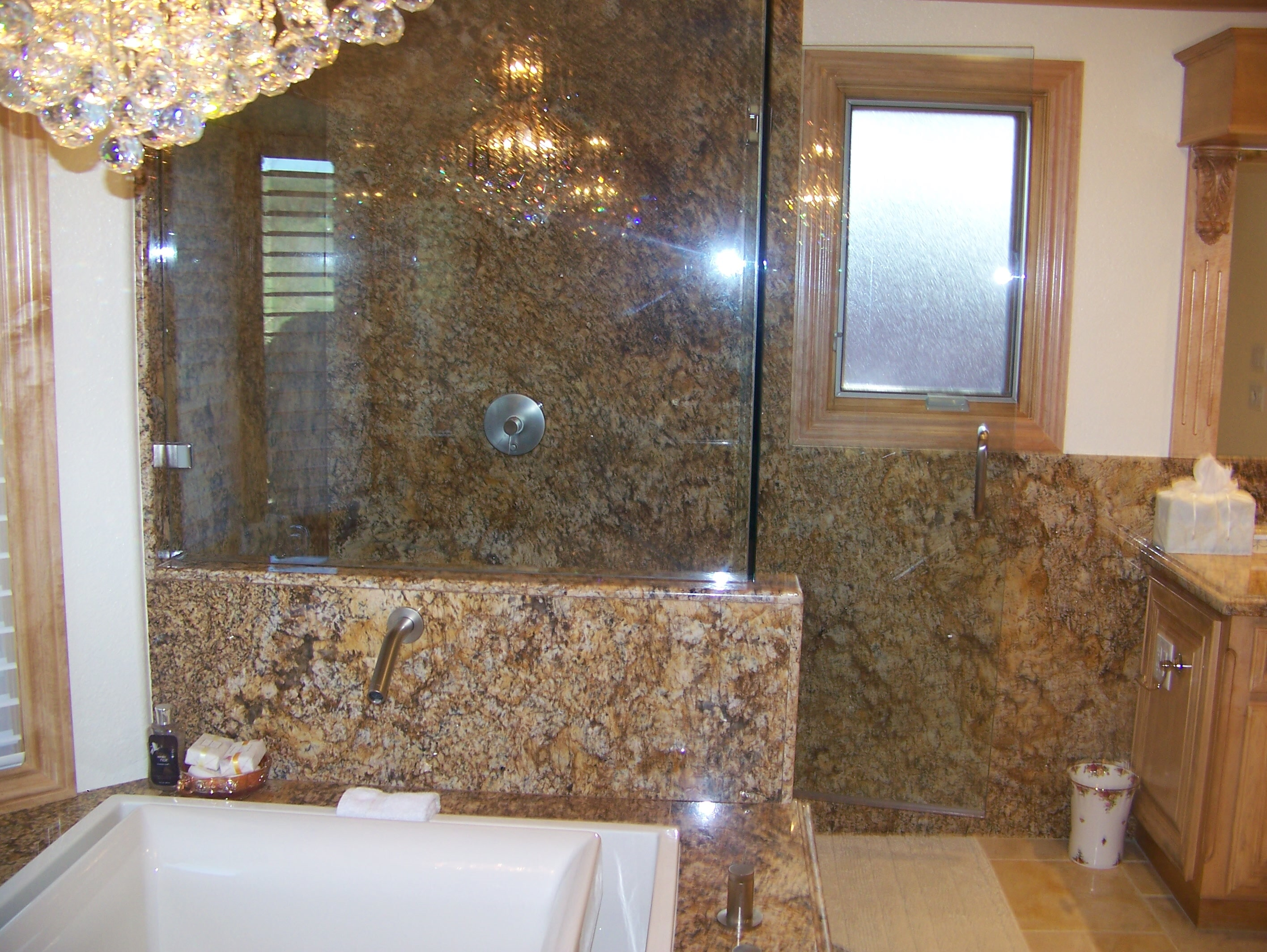 tiles in bathroom pictures rc tile amp marble in salinas ca 93908 chamberofcommerce 20950