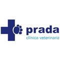 Clínica Veterinaria Prada