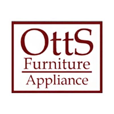 Otts Furniture & Appliances