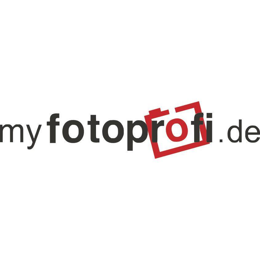 Bild zu myfotoprofi.de in Solingen