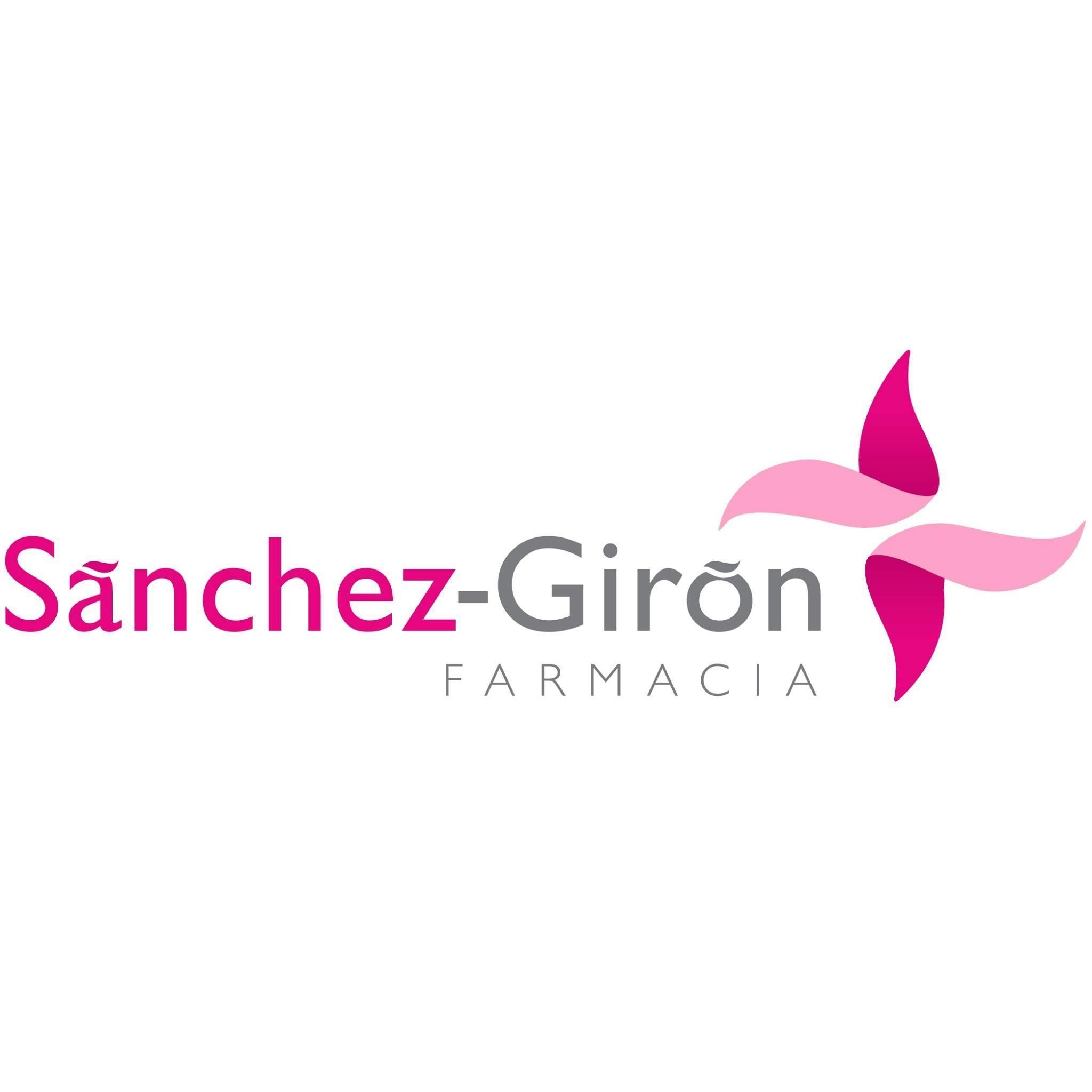 Farmacia Sánchez-Girón