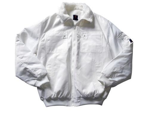 MT Wear