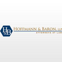 Hoffmann & Baron, LLP - Syosset, NY - Attorneys