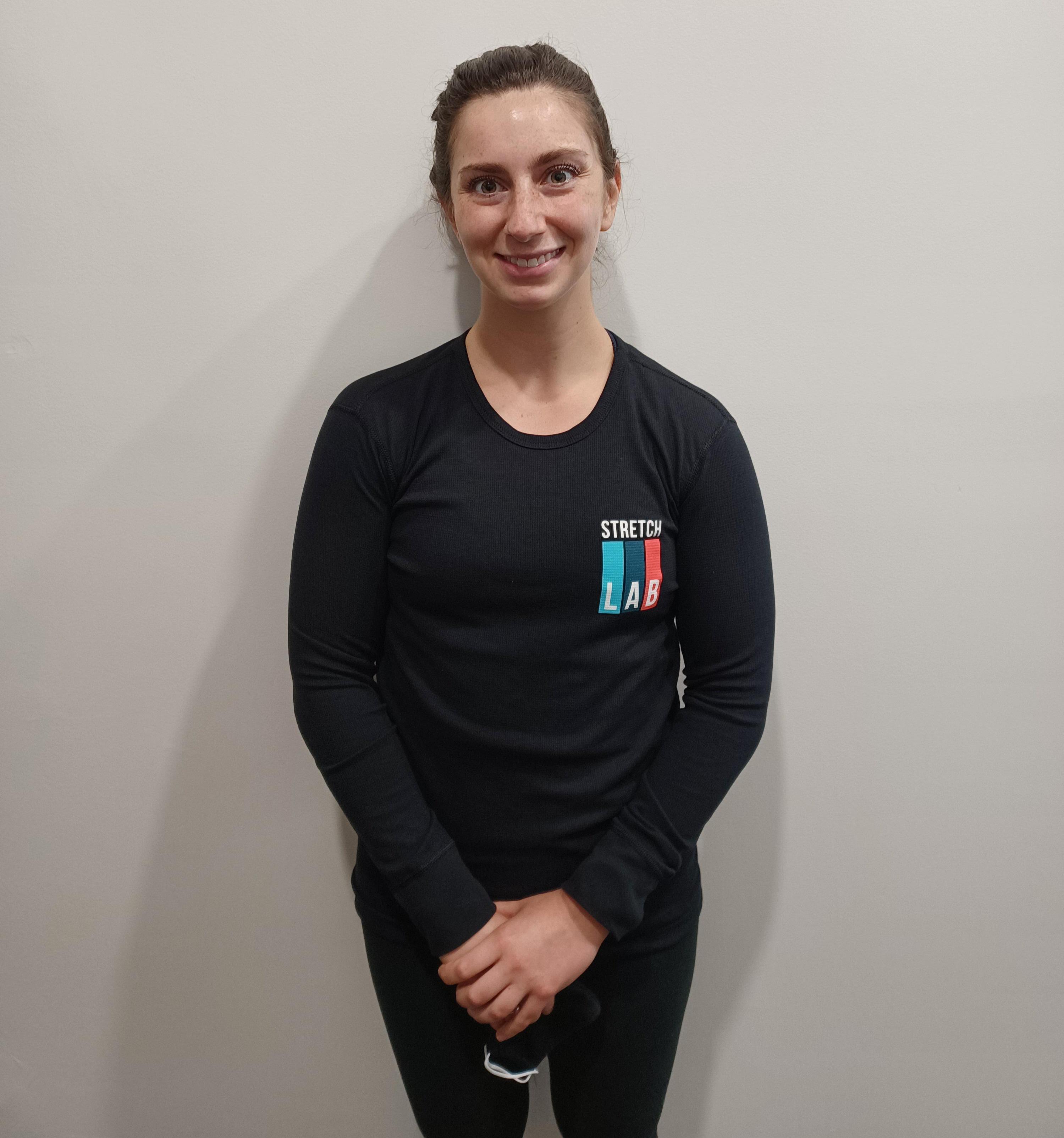 Catalina Cavotta