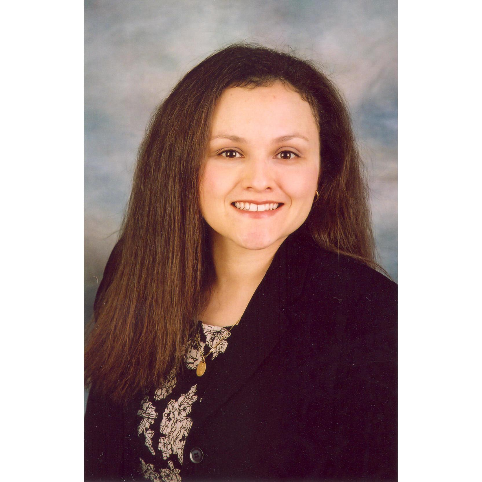 Marlene E. Mires, MD
