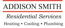 Addison Smith Mechanical Contractor, Inc. image 7