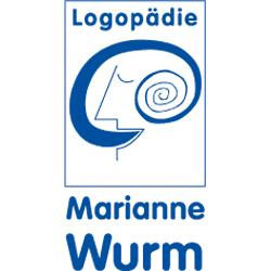 Bild zu Logopädie Marianne Wurm in Meerbusch