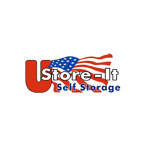U Store It