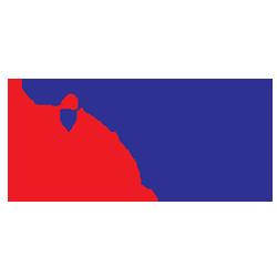 Cardio Texas - Four Points - Austin, TX - Cardiovascular