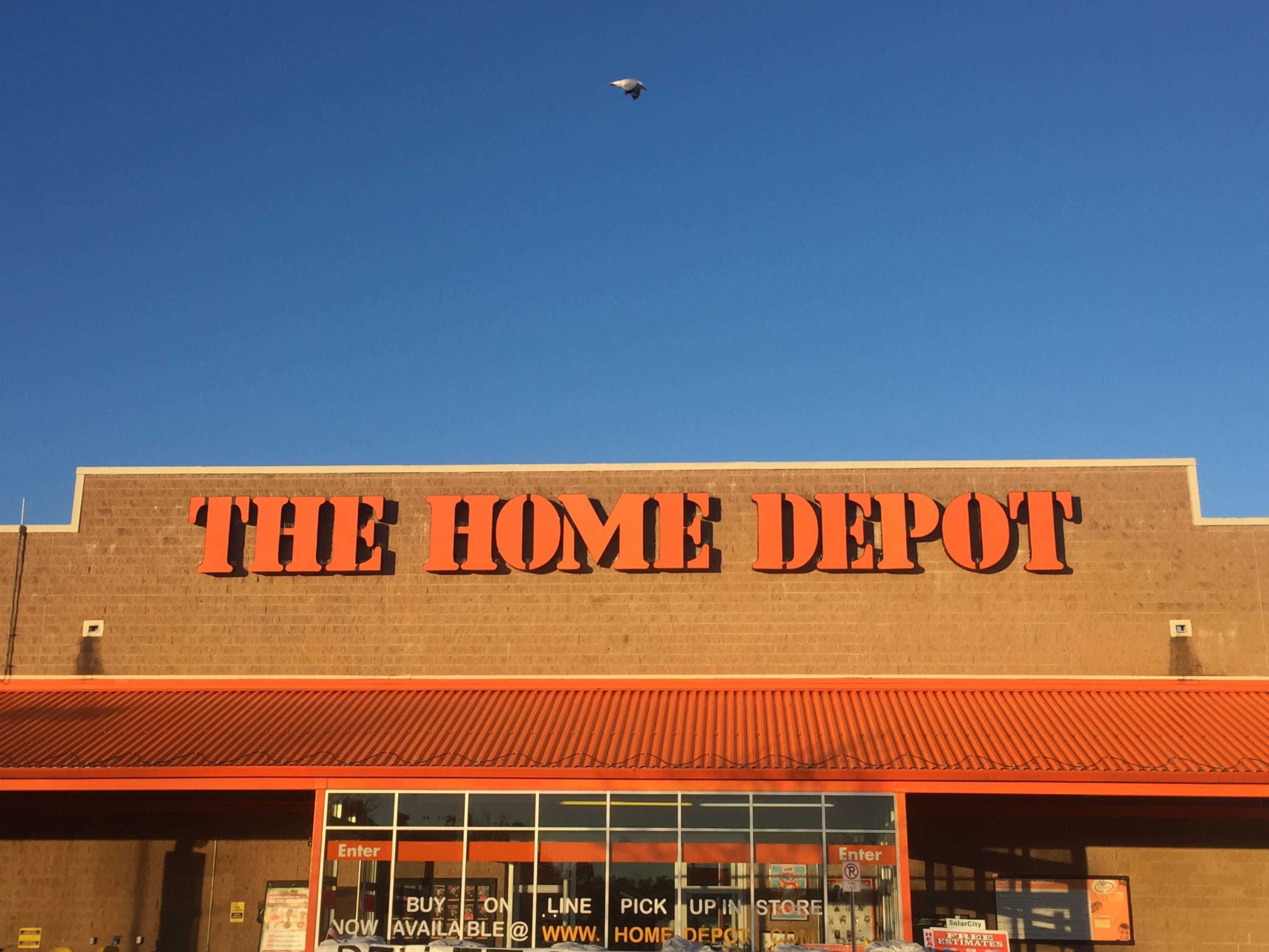 The Home Depot Coupons Schenectady Ny Near Me 8coupons
