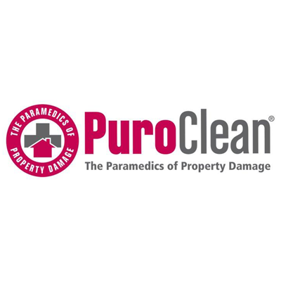 Puroclean Disaster Recovery - West Liberty, IA 52776 - (877)671-7876 | ShowMeLocal.com