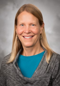 Kimberly Meisenhelder MD