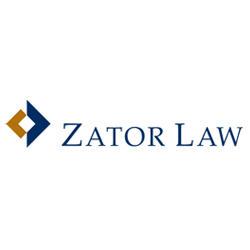 Zator Law